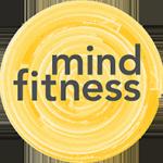 Mind Fitness Logo