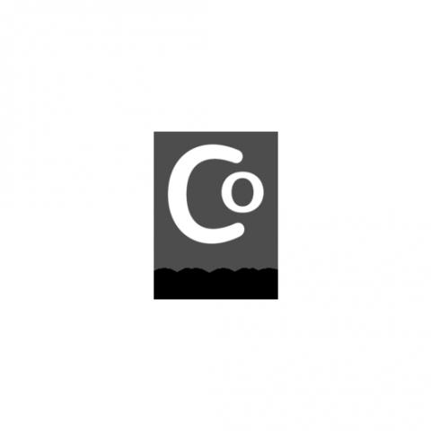 CO Opera