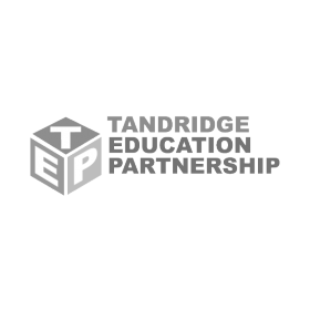 Tandridge Education Partnership