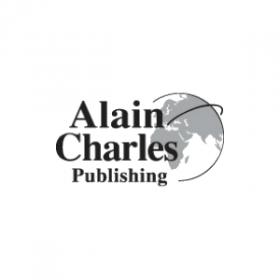 Alain Charles