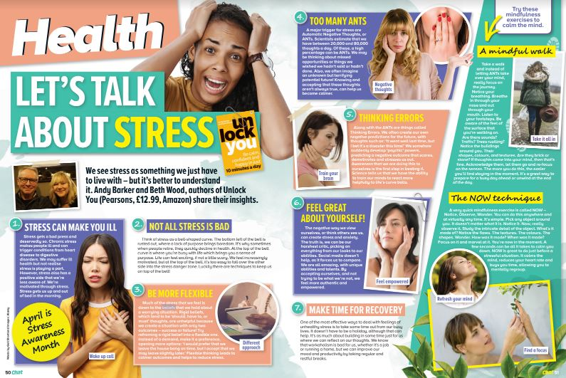 Chat-Magazine-Lets-Talk-About-Stress