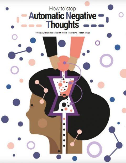 Happiful-magazine-automatic-negative-thoughts