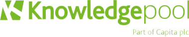knowledge-pool logo