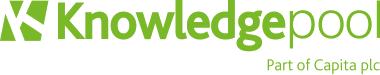 knowledge-pool logo