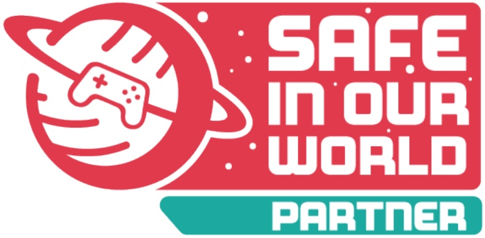 safe in our world partner