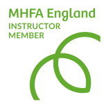 Mental Health First Aid – Adult Online Course – September 6th to 16th 2021
