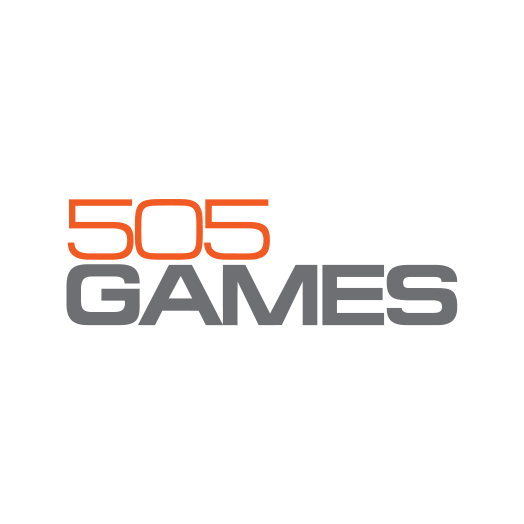 505 GAMES