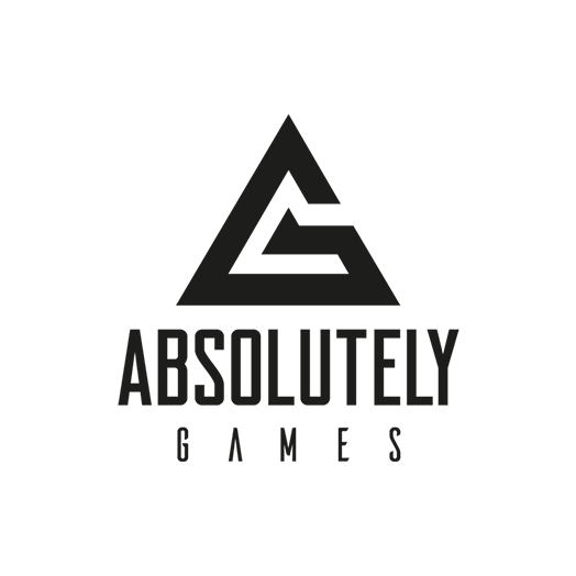 Absolutely Games