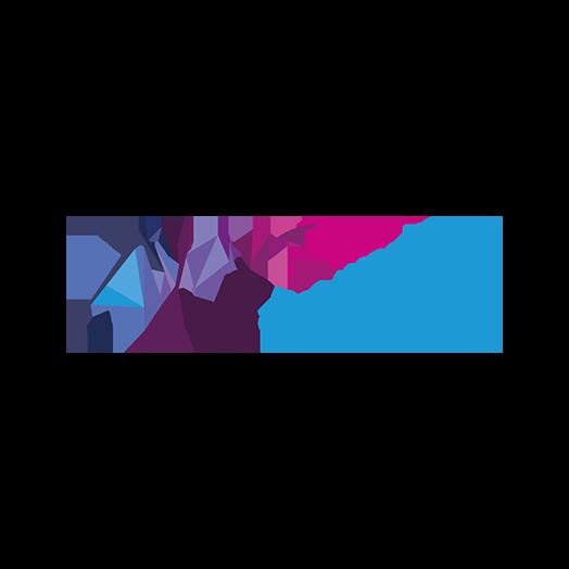 Ant Workshop