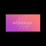 Neonhive