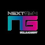 NextGen Skills Academy