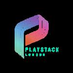 Playstack London