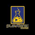 Playtonic Games
