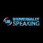 US Universally Speaking
