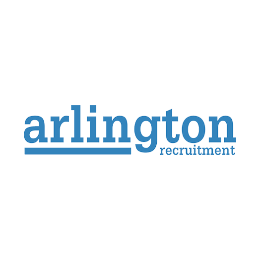 Arlington Recruitment